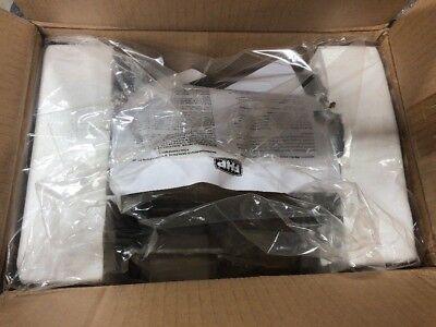 New Leeson C145t17fc90a Washguard Sst 2hp 1750 Rpm 208-230460a. 7-top