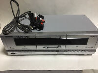 Tape To PC Conversion Unit