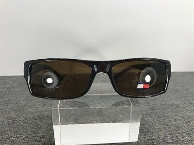Tommy Hilfiger Sunglasses TH7205 57-18-135 Brown C378