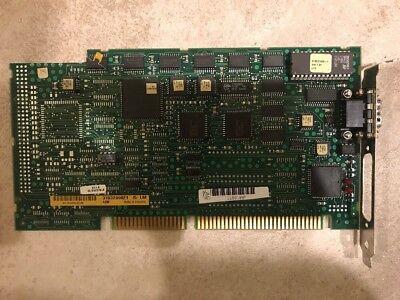 Abb 31832000215 Lm Controller Board