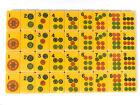 Mah Jong Vintage Board Games