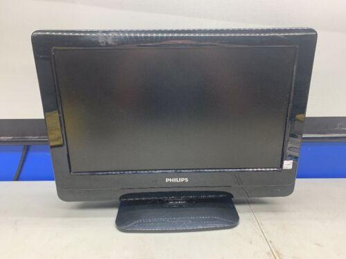 "Philips 19PFL3504D/F7 19"" 720p HDTV LCD TV w/ 2 HDMI"