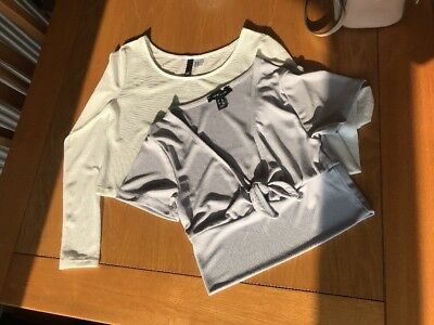 Womens Top Bundle Small
