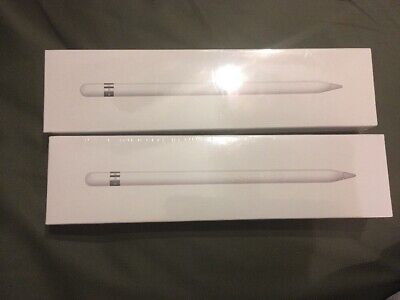 *** NEW / Plant SEALED *** Apple Pencil 1st Propagation for IPad Pro