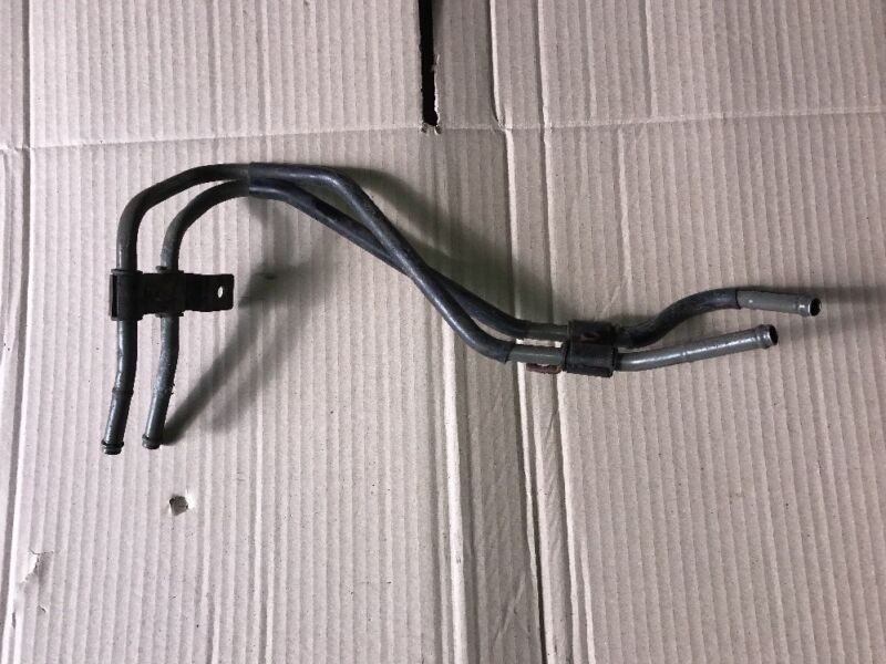 99-05 Lexus IS 200 POWER STEERING FLUID OIL PIPE HOSE CONNECTING SECTIONS