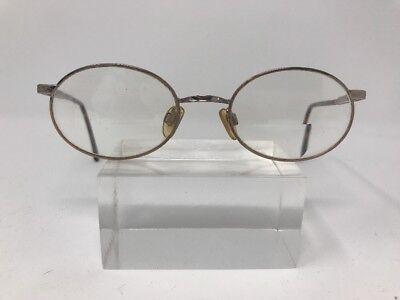 Vouge Florence Eyeglasses VO3115 354 50-30-135 Tortoise Silver (Vouge Glasses)