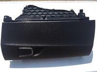 BMW 1 Series F20 Glove Box Genuine Complete