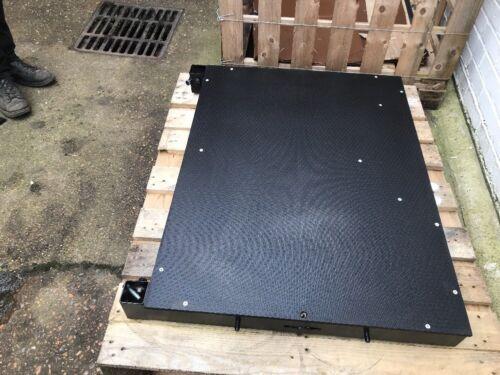 1 X 100cm X 75cm Stageing Non Slip Surface