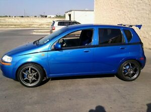 Looking to buy Chevy aveo parts