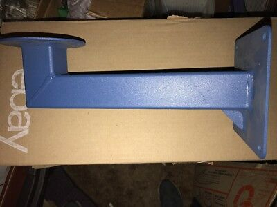 Nordson Sure Coat Extension Arm For Equipment Free Shipping