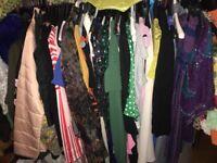 6ccbdd440e82 Stock Abbigliamento LUSSO Firmato Donna!!!! Imperdibile!!