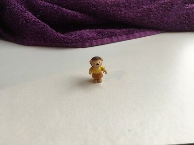 VINTAGE AND RARE TEENY WEENY FAMILIES REPLACEMENT SPARE FIGURE OR ACCESSORY