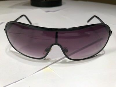 Mens kenneth Cole Ridding Sunglasses