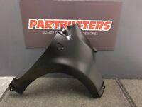 CITROEN C1 WING DRIVER SIDE RIGHT 2005 - 2012 NEW PRIMED
