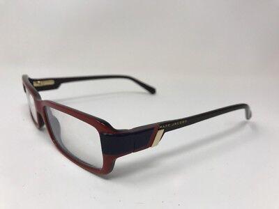 Marc Jacobs Eyeglasses MISSING NUMBER AND MODEL SEE PICTURES (Michael Kors Model Number)