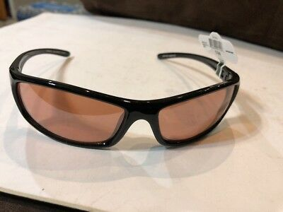 53f4a4def59 Sunglasses   Goggles - 16