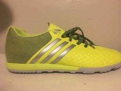 Adidas Ace 15.2 Cg B27127 Scarpe Calcetto uomo