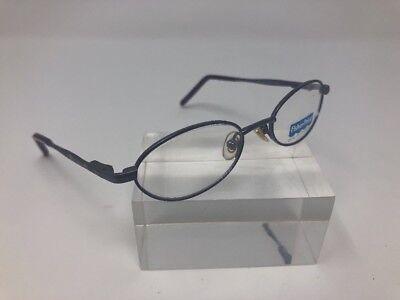 Fisher-Price Eyeglasses Mary Jane Purple 44-16-125 KIDS DEMO LENS (Eyeglasses Lenses Price)