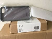 SUPER CHEAP iPHONE 7 / iPHONE 8 CASE - Grey