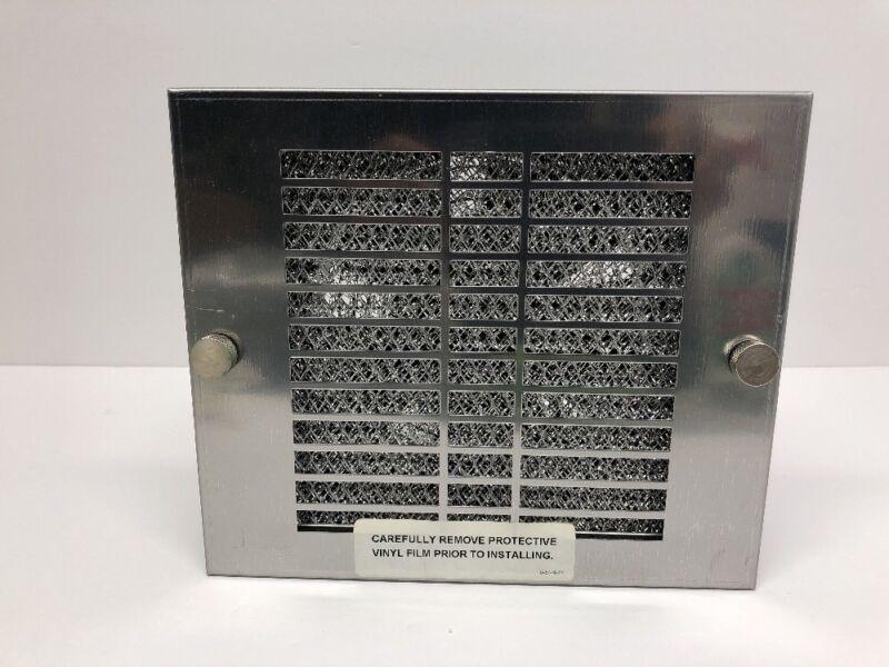 Kooltronic KP60 Cooling Fan