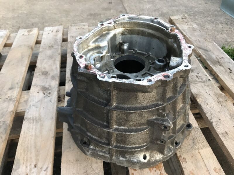 99-05 LEXUS IS200 BELL HOUSING FOR MANUAL GEARBOX 6 SPEED PROJECT V8 CONVERSION
