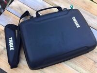 """Thule Laptop Case / Bag for up to 15 """" Laptop * *"""