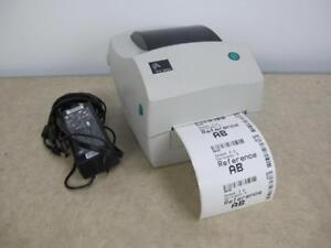 Thermal Printer Labels | Buy & Sell Items From Clothing to