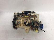 OEM 2001-2005 LEXUS IS300 A/T FUSE BOX CONTROL UNIT MODULE ...