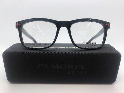 Men's Eyewear Frames Capable Myopia Kids Frames Optical Eyewear Detachable Rubber Leg Kid Glasses Eyeglasses For Children No Screw Safe Tr Food Grade Save 50-70%