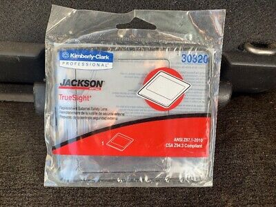 Jackson WS TrueSight 30321 Brand New