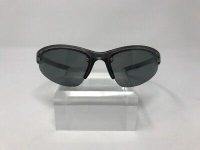 Ocean Pacific Sunglasses 60-15-145 Polarized Gray (Ocean Pacific Sun Glasses)
