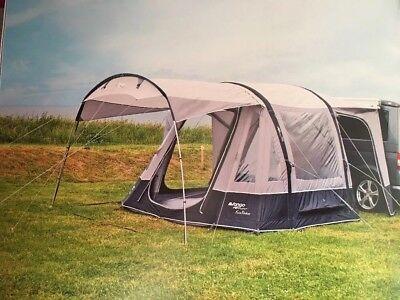 Vango Kela DLX 2 awning - BRAND NEW