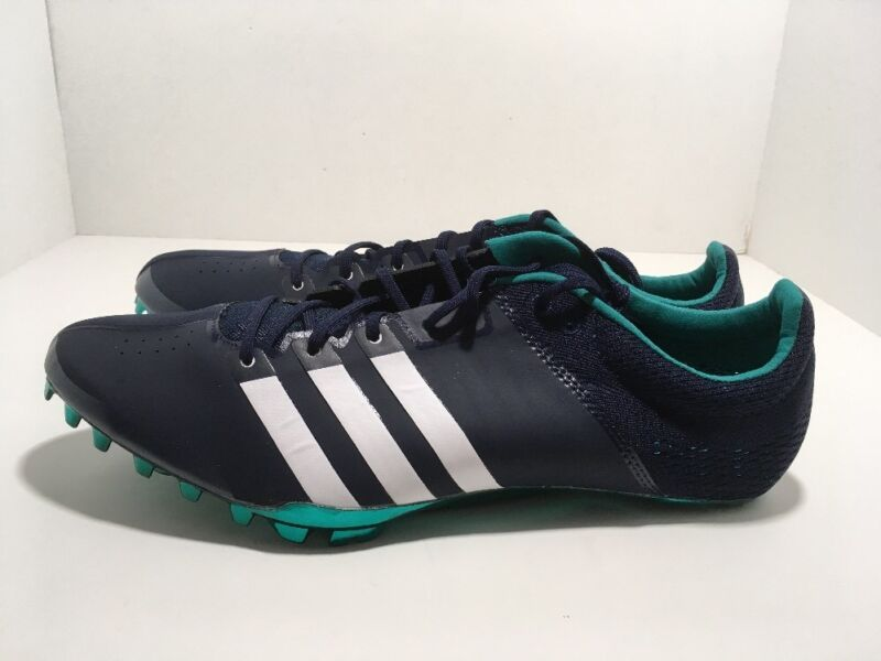 Adidas Adizero Prime Finesse Distance Spikes AF5647 Men
