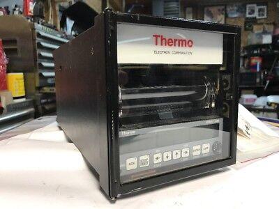 Thermo Electron Corp Scientific Series 1600 Printer 1620a 1620a-020-201-063-x