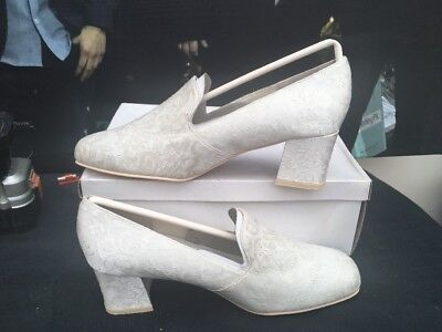 WEDDING SHOE/ DRESS SHOE