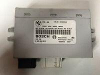 MINI R55 R56 R57 R58 R59 R60 R61 Parking Assistant PDC Control Unit 9252640