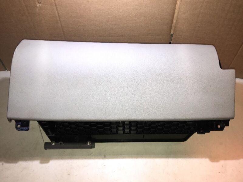 2005 - 2013 LEXUS IS220 IS250 GLOVEBOX GREY COLOUR GLOVE BOX STORAGE COMPARTMENT