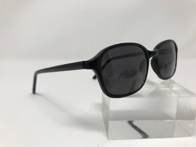 Rochester sunglasses frames military black flex hinge L150mm 3700