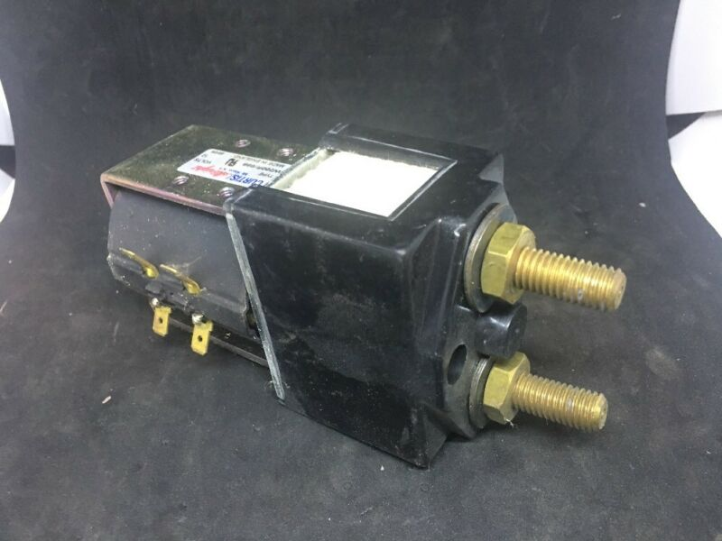Profax/Miller Contactor PX-6427 Free Shipping.