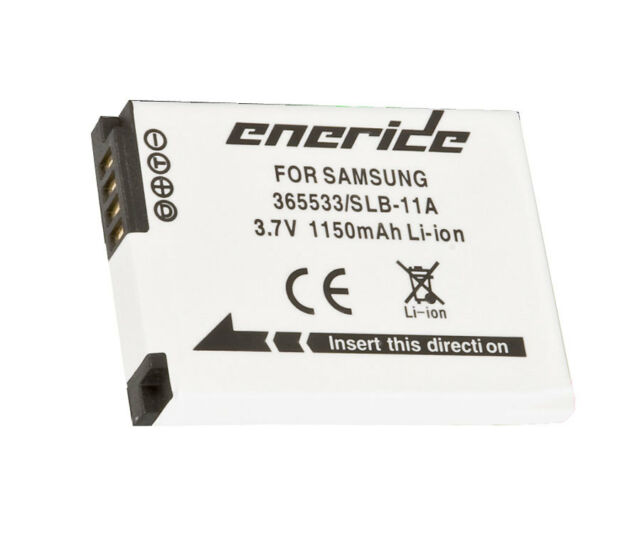 Eneride E Sam SLB-11 A 1150mAh High Quality