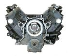 Complete Engines for Mercury Mountaineer