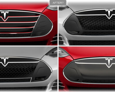 Thundersmile-tesla-model-s-nose-cone-preview-4