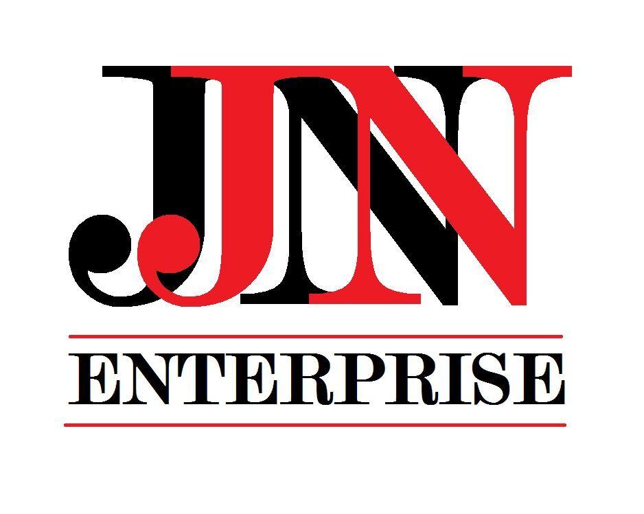JN_Enterprise