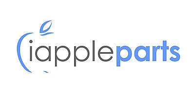 iAppleParts