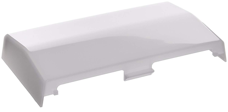 Broan Nutone S53740000 605 665 Heater & Ventilation Fan Ligh