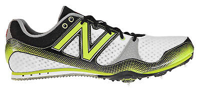 NEW BALANCE TRACK SPIKE 100% AUTHENTIC D MEN'S SPORTS SHOES  ()