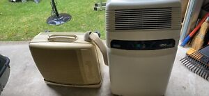 DELONGHI PINGUINO F400 Portable Air Conditioning