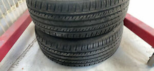 Ford falcon tyres and rims