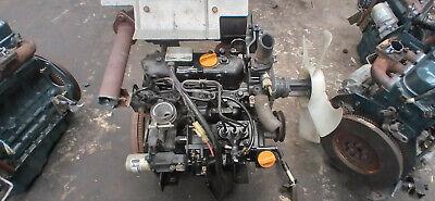 Yanmar Diesel Engine 3tne74 3tna72