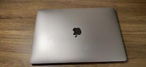 """MacBook Air 13"""" 128GB 2019 Model"""